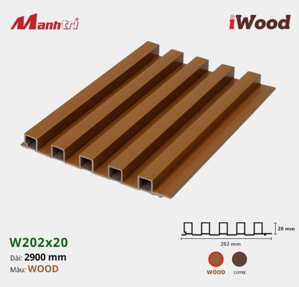 iwood-w202-20-wood-1