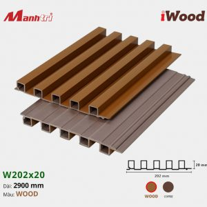 iwood-w202-20-wood-2