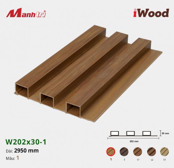 iwood-w202-30-1-1