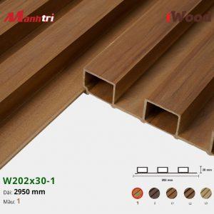 iwood-w202-30-1-2