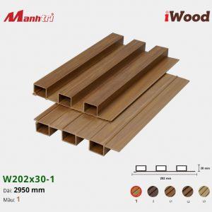 iwood-w202-30-1-3