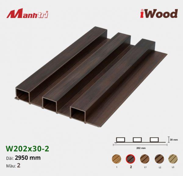 iwood-w202-30-2-1
