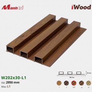 iwood-w202-30-l1-1
