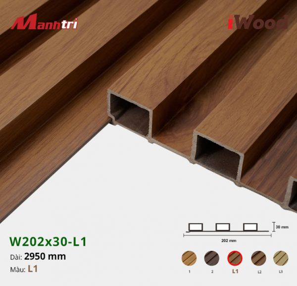 iwood-w202-30-l1-3