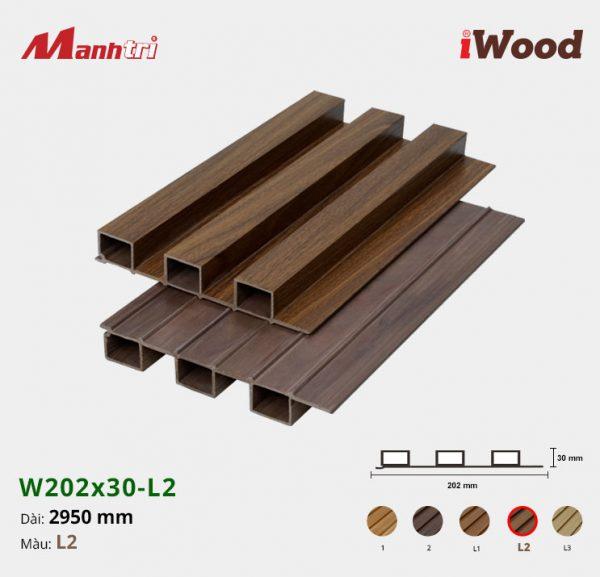 iwood-w202-30-l2-1
