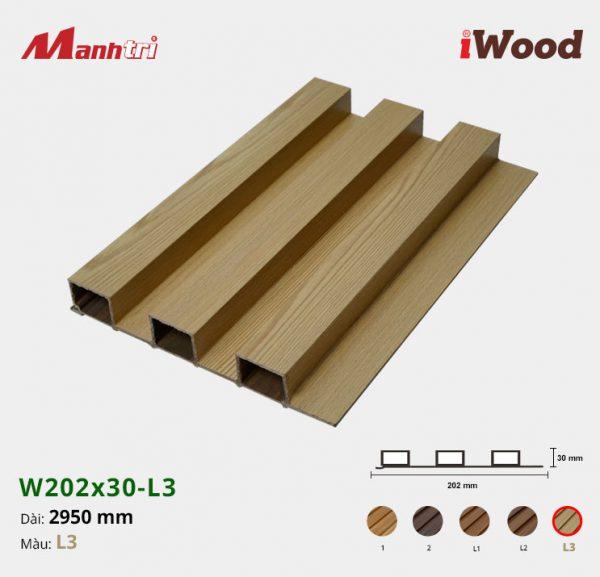 iwood-w202-30-l3-1