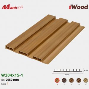 iwood-w204-15-1-1