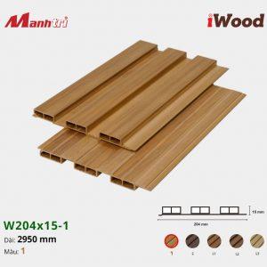 iwood-w204-15-1-2