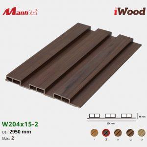 iwood-w204-15-2-1