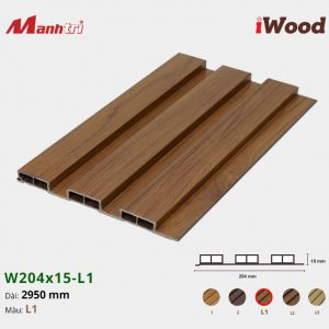 iwood-w204-15-l1-1