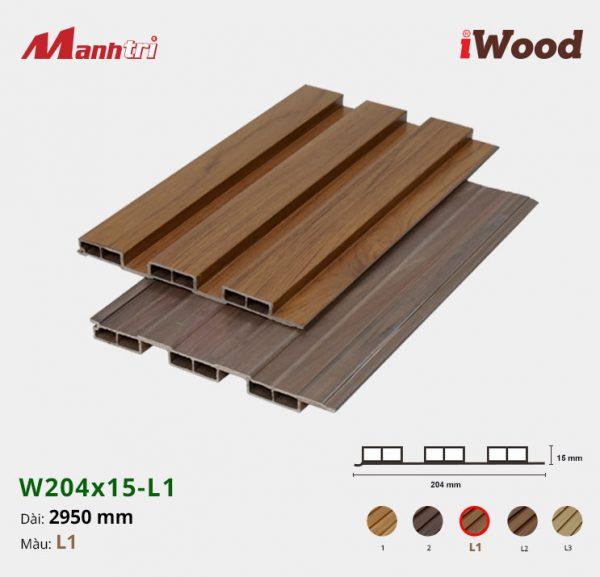 iwood-w204-15-l1-2