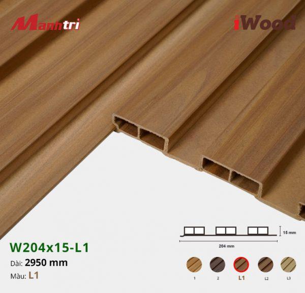 iwood-w204-15-l1-3