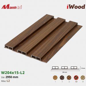 iwood-w204-15-l2-1