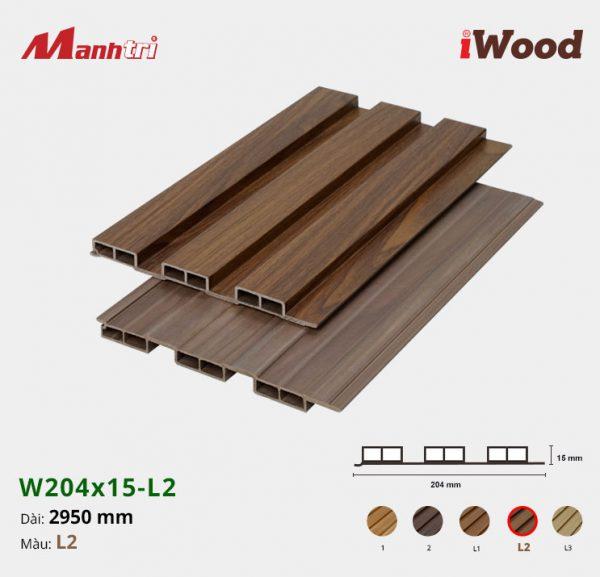 iwood-w204-15-l2-2