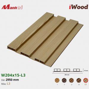 iwood-w204-15-l3-1