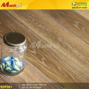 Sàn gỗ EHF901 hình 2
