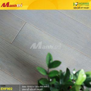 Sàn gỗ EHF902 hình 2