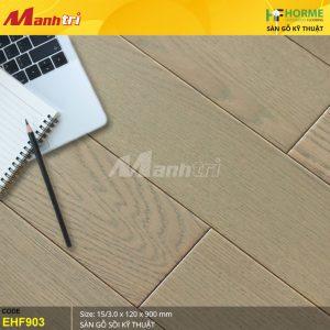 Sàn gỗ EHF903 hình 2