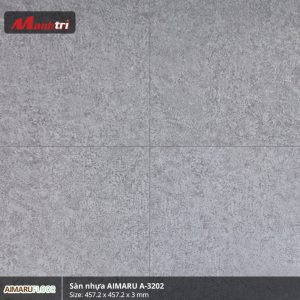 sàn nhựa Aimaru 3mm A3202