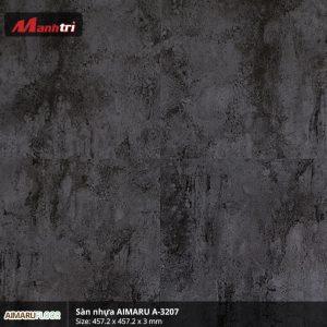 sàn nhựa Aimaru 3mm A3207