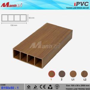 thanh lam ipvc 150x50-1