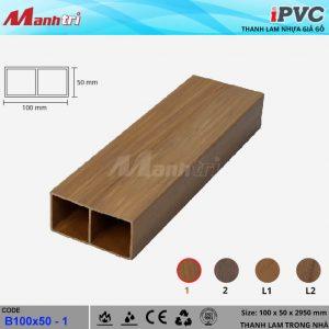 thanh lam ipvc b100x50-1