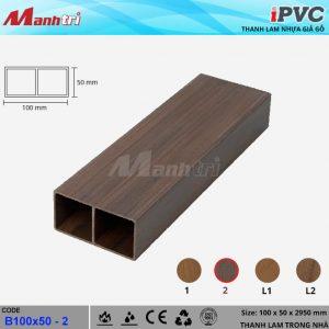 thanh lam ipvc b100x50-2