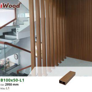 thi-cong-iwood-b100-50-l1-1
