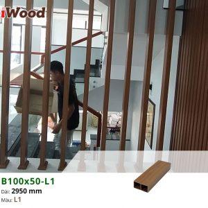 thi-cong-iwood-b100-50-l1-2