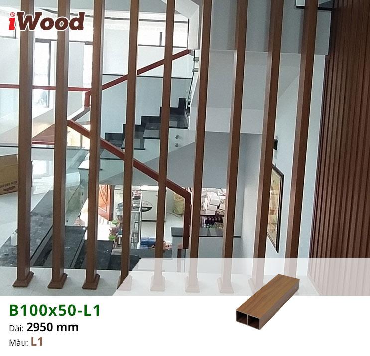 thi-cong-iwood-b100-50-l1-3