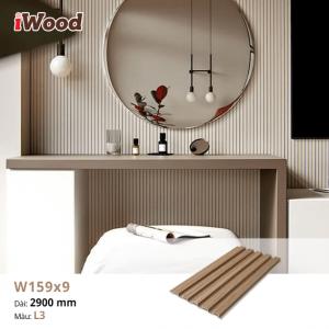 ứng dụng W159x9-L3 hình 1