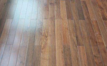 sàn gỗ oc cho