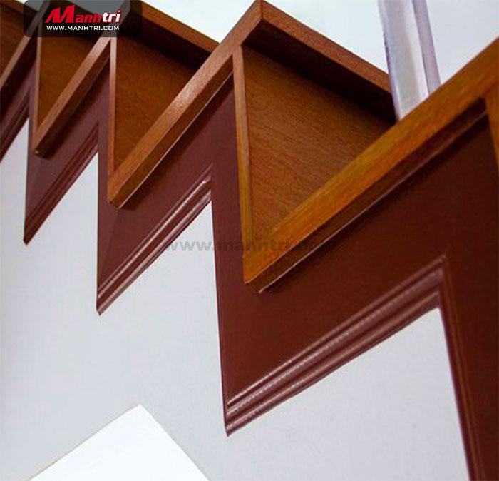 bậc cầu thang conwood hình 5