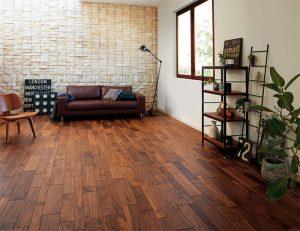 sàn gỗ kỹ thuật engineered