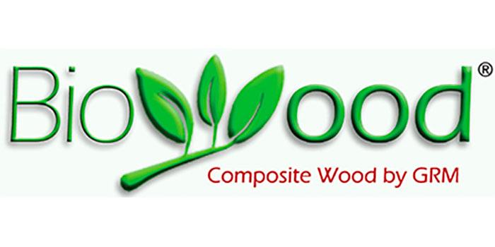 Biowood là gì? Giới thiệu sơ lược về gỗ nhựa Biowood
