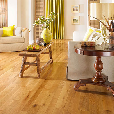 icon sàn gỗ sồi trắng