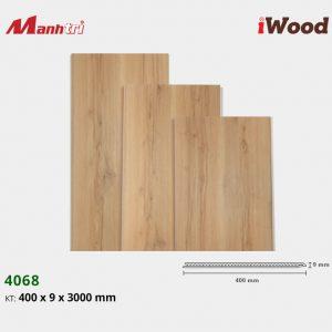 iwood-4068-1