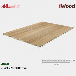iwood-4068-2