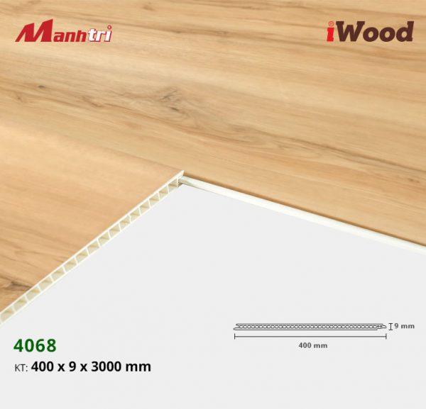 iwood-4068-3