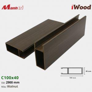 iwood-c100-40-walnut-1