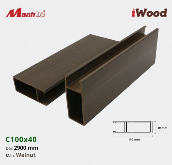 iwood-c100-40-walnut-1