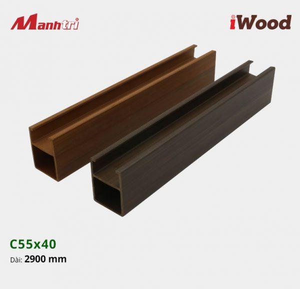 iwood-c55-40-1
