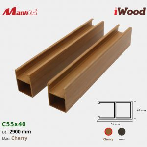 iwood-c55-40-cherry-1
