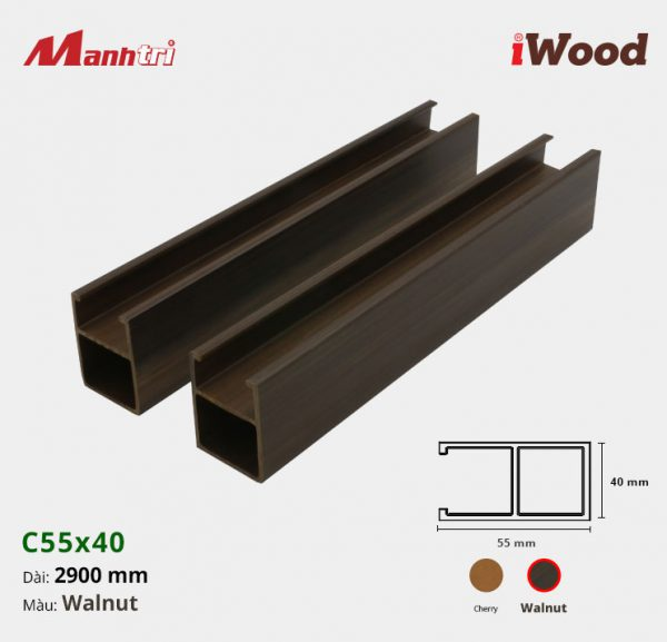 iwood-c55-40-walnut-1