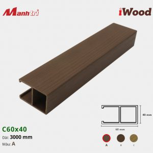 iwood-c60-40-a-3