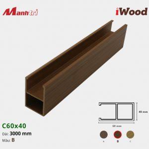 iwood-c60-40-b-1
