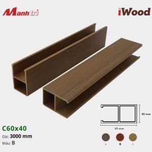 iwood-c60-40-b-2