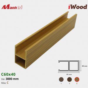 iwood-c60-40-c-1