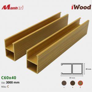 iwood-c60-40-c-2