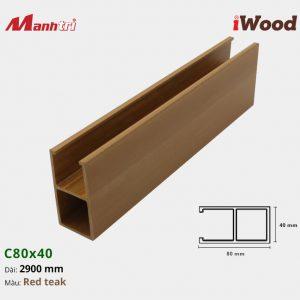 iwood-c80-40-red-teak-1